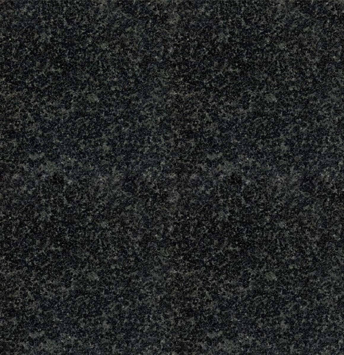 Mẹo phân biệt đá granite tự nhiên và đá granite nhuộm