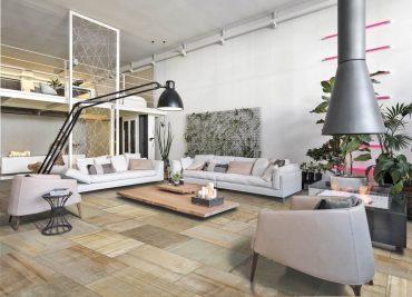 Nguyên tắc chọn gạch hợp phong thủy với ngôi nhà của bạn
