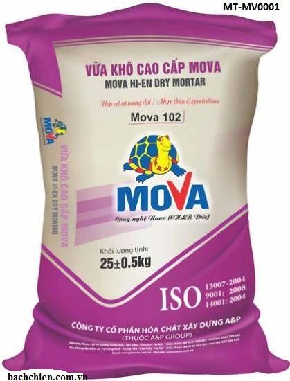 Mova 102 MT-MV0001