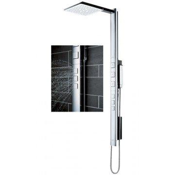 Bộ sen tắm cây cao cấp TOTO TMC95V101R
