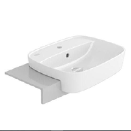 Chậu lavabo American Stadard VF-0320 (430x550x165)