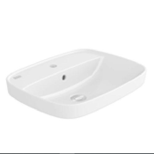 Chậu lavabo American Stadard VF-0420 (430x550x165)
