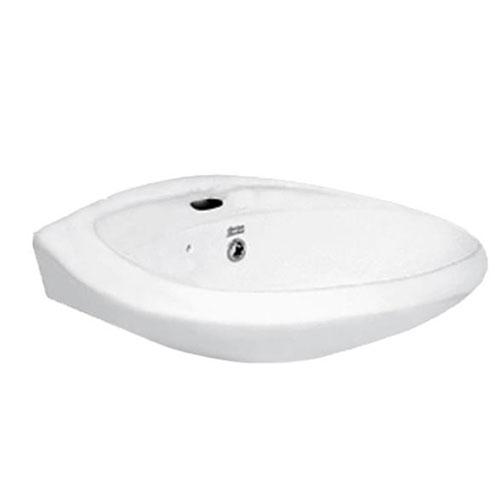Chậu lavabo American Stadard VF-0969 (460x500x462)