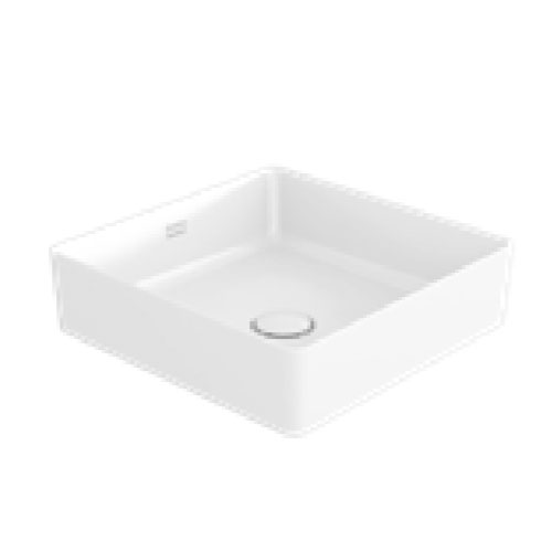 Chậu lavabo American Stadard WP-0411 (420x420x150)