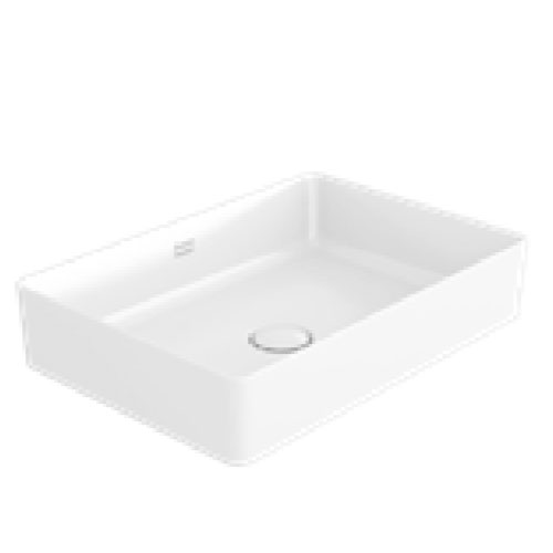 Chậu lavabo American Stadard WP-0412 (380x550x150)