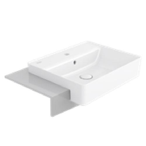 Chậu lavabo American Stadard WP-0419 (450x550x169)