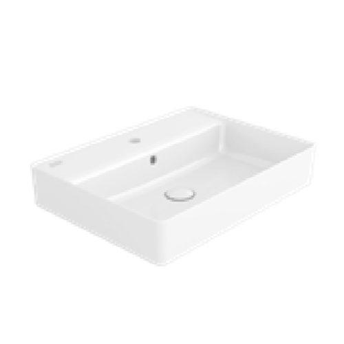 Chậu lavabo American Stadard WP-0420 (450x600x175)