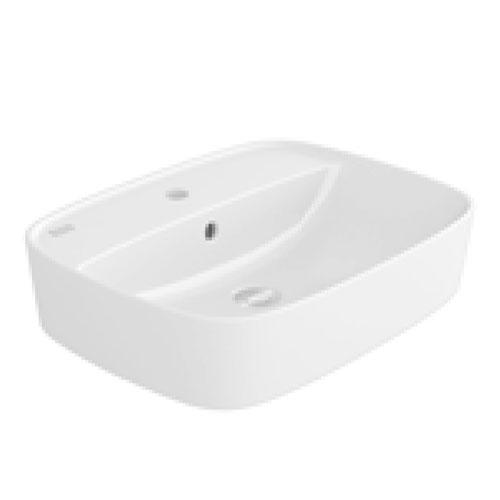 Chậu lavabo American Stadard WP-0618 (429x551x168)