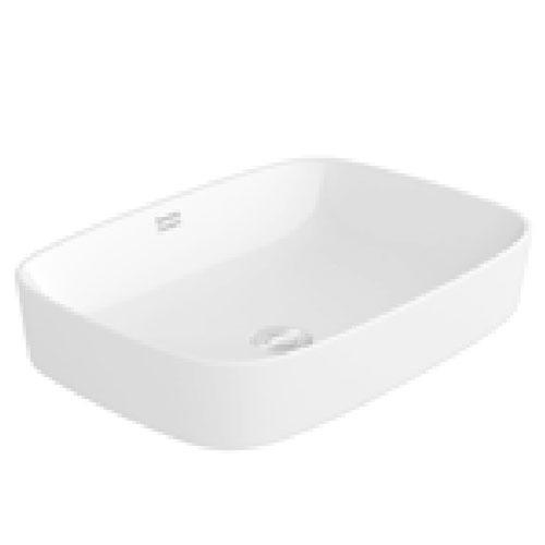 Chậu lavabo American Stadard WP-0628 (399x551x144)