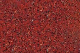 Đỏ ruby