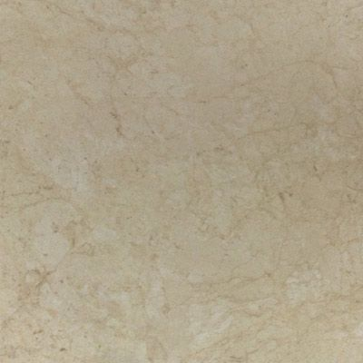 Gạch Đồng Tâm Granite 60×60 MT-GDTDTD6060Cararas001