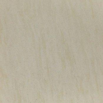 Gạch Đồng Tâm Granite 60×60 MT-GDTDTD6060Nhuthach001-sp