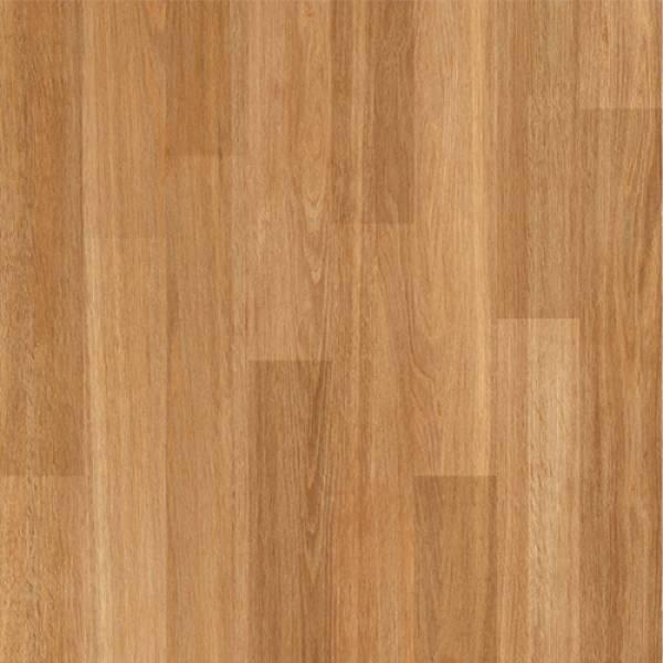 Gạch giả gỗ Catalan 60x60 CD6120-BC
