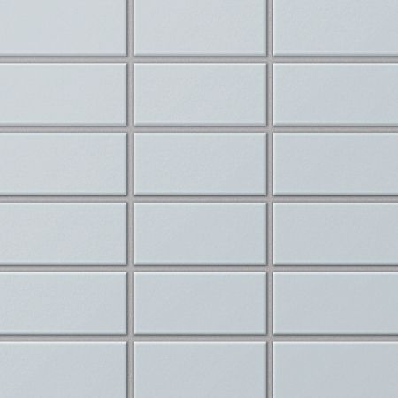 Gạch INAX sản xuất trong nước-255/PPC-204