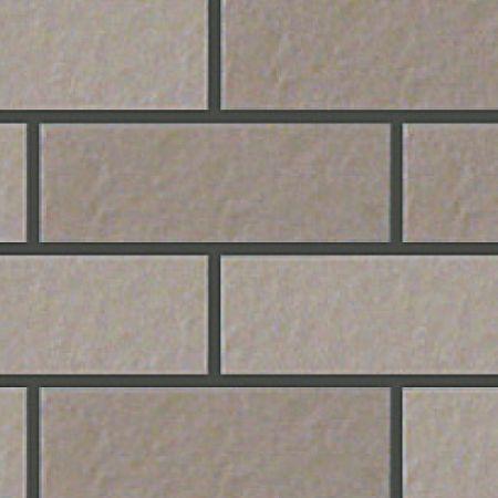 Gạch INAX sản xuất trong nước-355/VIZ-6N