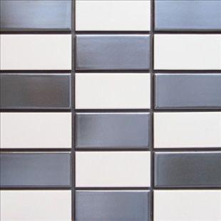 Gạch Inax sản xuất trong nước UMM-3