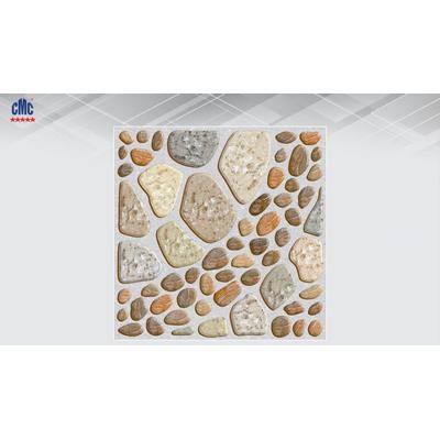 Gạch lát ceramic kích thước 400x400mm SC 4401
