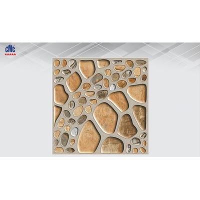 Gạch lát ceramic kích thước 400x400mm SC 4402