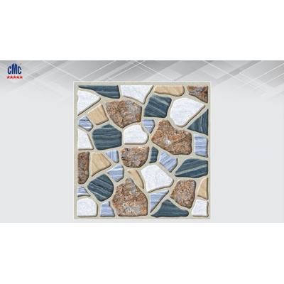 Gạch lát ceramic kích thước 400x400mm SC 4408