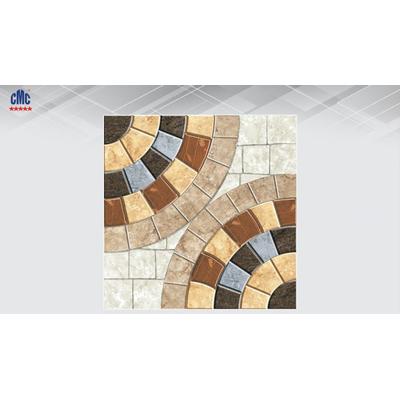 Gạch lát ceramic kích thước 400x400mm SR 4406