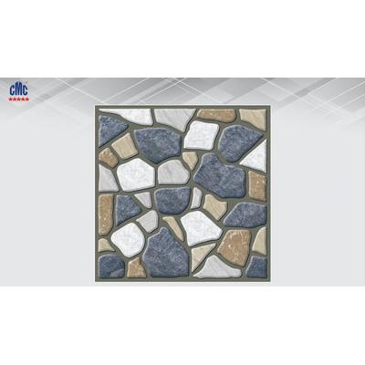 Gạch lát ceramic kích thước 400x400mm SR 4407