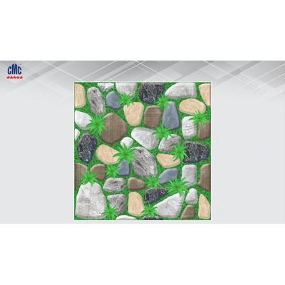 Gạch lát ceramic kích thước 400x400mm SR 4410