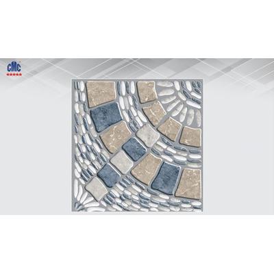 Gạch lát ceramic kích thước 500x500mm SC 5505