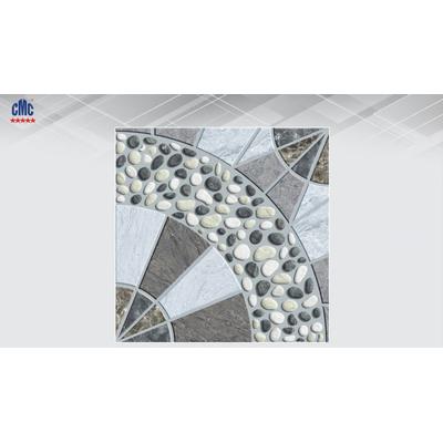 Gạch lát ceramic kích thước 500x500mm SC 5508