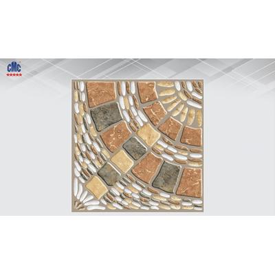 Gạch lát ceramic kích thước 500x500mm SR 5506