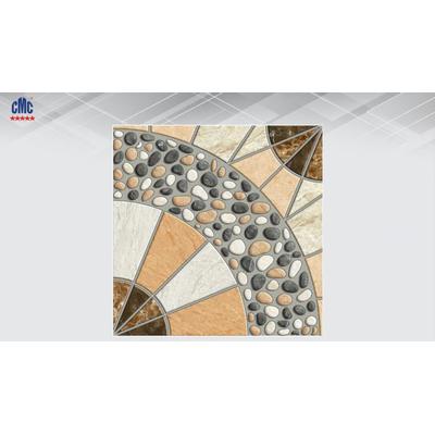 Gạch lát ceramic kích thước 500x500mm SR 5507