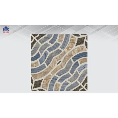 Gạch lát ceramic kích thước 500x500mm SR 5509