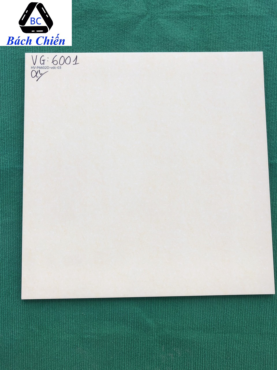 Gạch lát nền Catalan BC-VG-6001