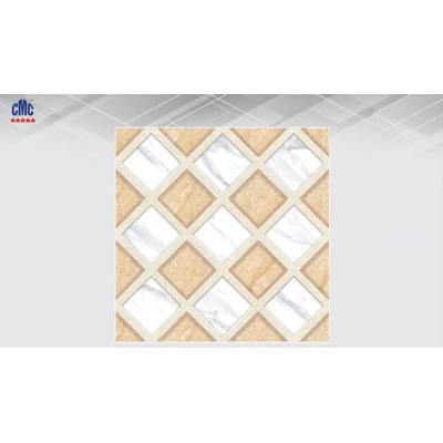 Gạch lát nền ceramic chuyên dụng cho nhà tắm DG 3012