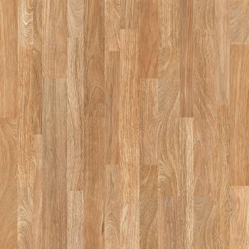 Gạch lát nền giả gỗ 60x60 Catalan 6150-BC