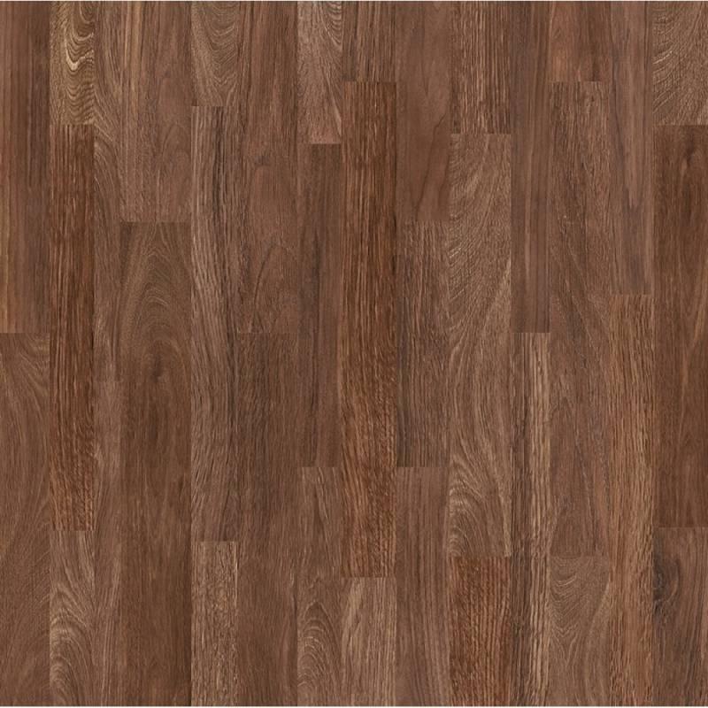 Gạch lát nền giả gỗ 60x60 Catalan 6151-BC