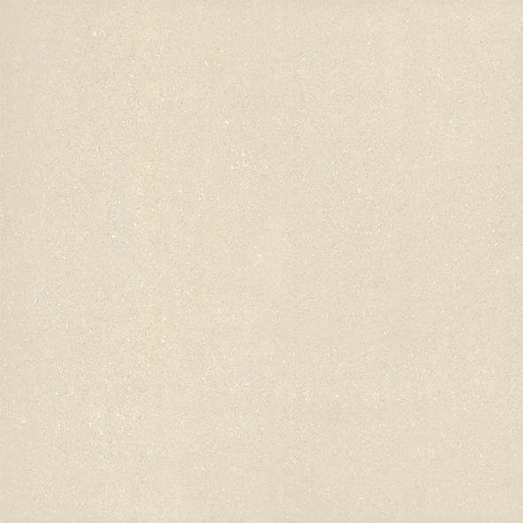 Gạch lát sàn Granite BC1-615