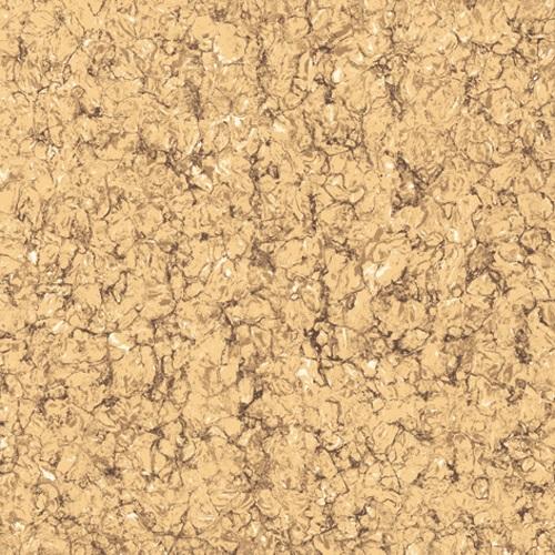 Gạch lát sàn Granite BC2-606