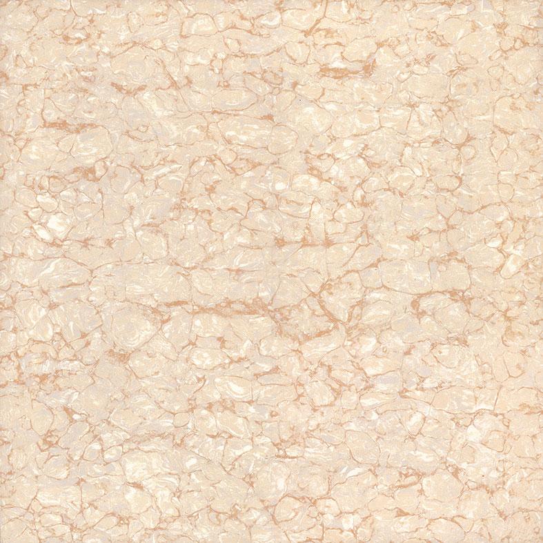 Gạch lát sàn Granite BC2-615