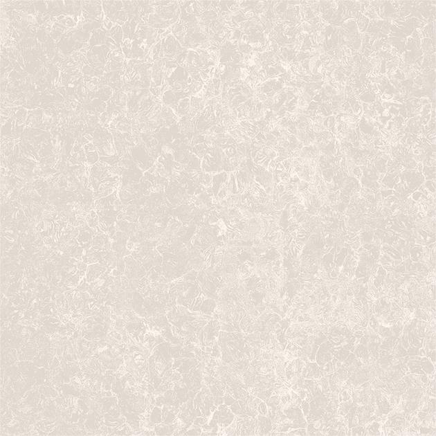 Gạch lát sàn Granite BC2-617