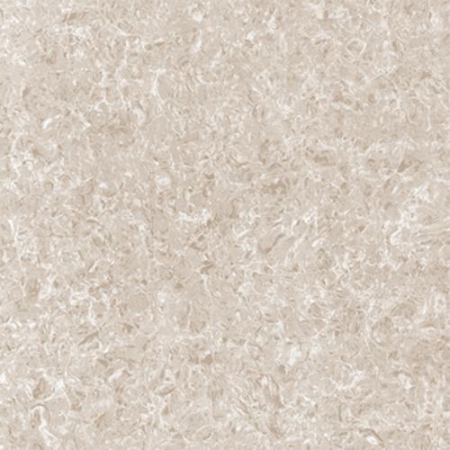 Gạch lát sàn Granite BC2-621