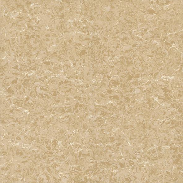 Gạch lát sàn Granite BC2-626