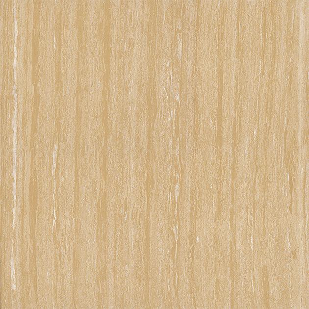 Gạch lát sàn Granite BC3-612