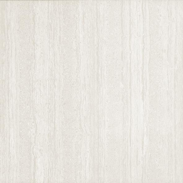 Gạch lát sàn Granite BC4-617