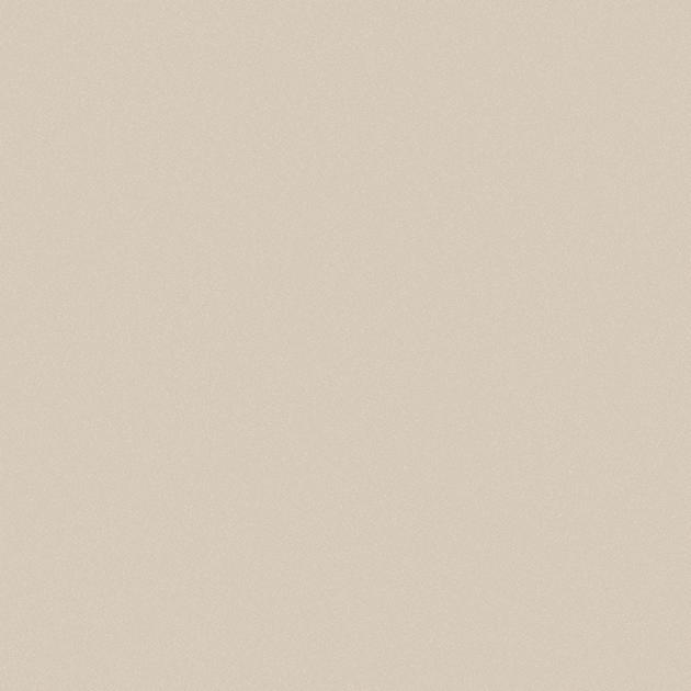 Gạch lát sàn Granite BC5-601