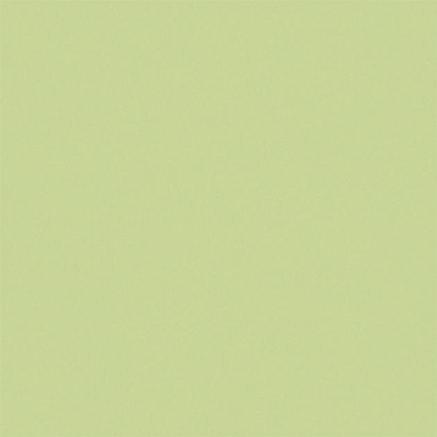 Gạch lát sàn Granite BC5-604