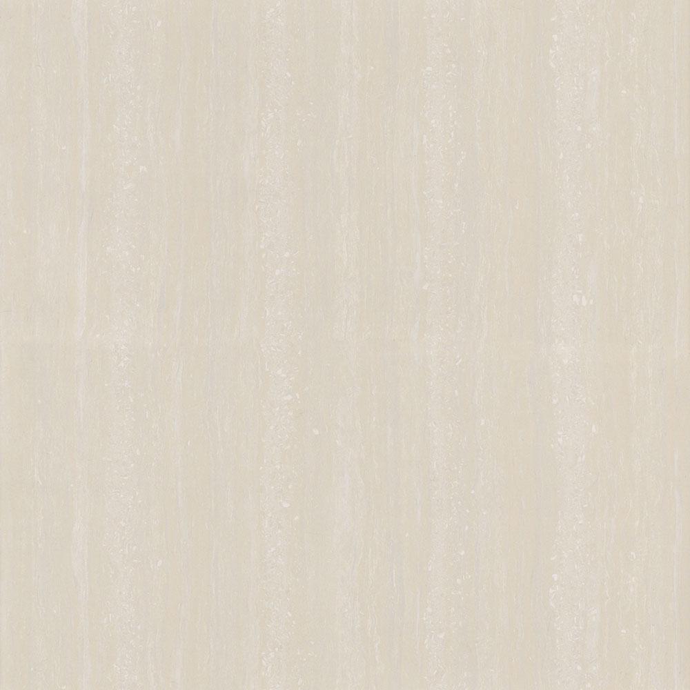 Gạch lát sàn Granite UBC-605