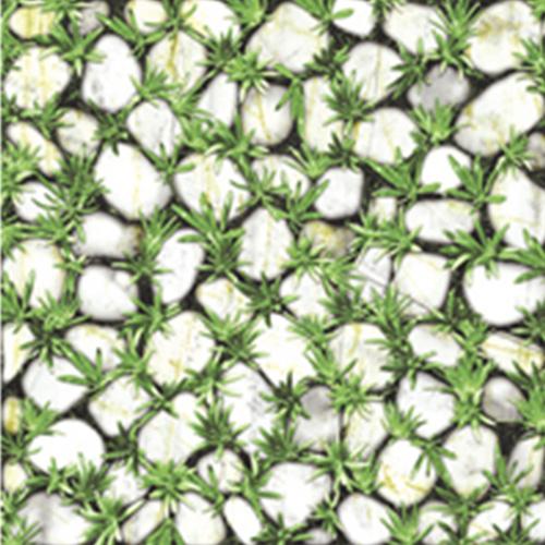 Gạch lát sân vườn 40×40 Đồng Tâm 4040CBC003
