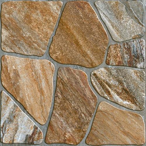 Gạch lát sân vườn 50×50 TASA - BC5801