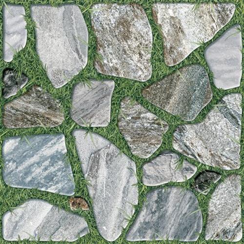 Gạch lát sân vườn 50×50 TASA - BC5804