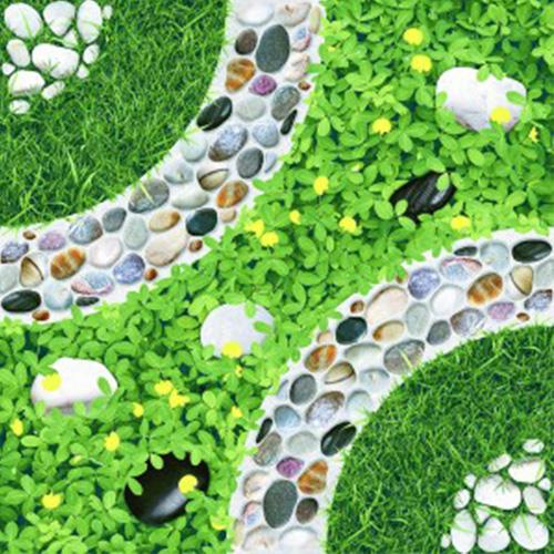 Gạch lát sân vườn 50×50 TASA - BC5806